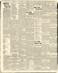 Mason City Globe Gazette, February 24, 1916, Page 2