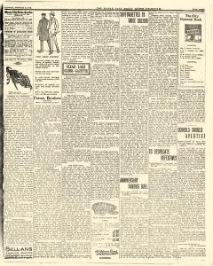 Mason City Globe Gazette, February 24, 1916, Page 3