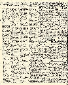 Mason City Globe Gazette, May 25, 1916, Page 4
