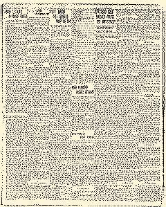 Mason City Globe Gazette, May 25, 1916, Page 6