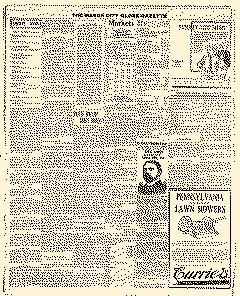 Mason City Globe Gazette, May 25, 1916, Page 8