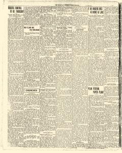 Mason City Globe Gazette, September 07, 1916, Page 6