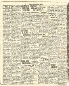 Mason City Globe Gazette, December 28, 1916, Page 2