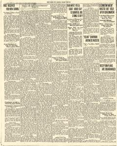 Mason City Globe Gazette, March 22, 1917, Page 2