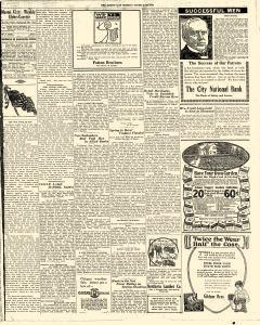 Mason City Globe Gazette, March 22, 1917, Page 3