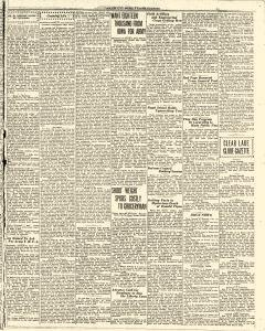 Mason City Globe Gazette, June 14, 1917, Page 7