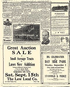 Mason City Globe Gazette, September 01, 1917, Page 4