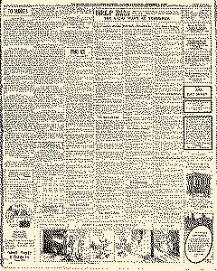 Mason City Globe Gazette, September 01, 1917, Page 5