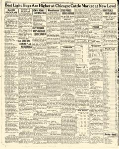 Mason City Globe Gazette, September 10, 1927, Page 12