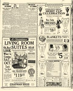 Mason City Globe Gazette, September 29, 1927, Page 24