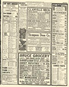 Mason City Globe Gazette, September 29, 1927, Page 17
