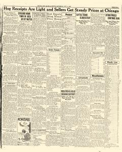 Mason City Globe Gazette, November 05, 1927, Page 13