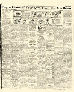 Mason City Globe Gazette, November 11, 1927, Page 22