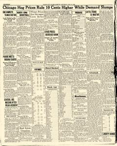 Mason City Globe Gazette, February 18, 1928, Page 14