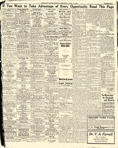 Mason City Globe Gazette, April 11, 1928, Page 21