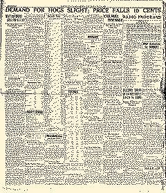 Mason City Globe Gazette, July 07, 1928, Page 7