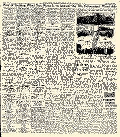Mason City Globe Gazette, November 15, 1928, Page 12