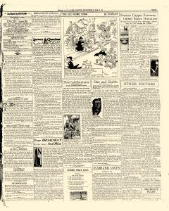 Mason City Globe Gazette, February 06, 1929, p. 3