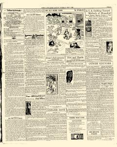 Mason City Globe Gazette, February 07, 1929, Page 3