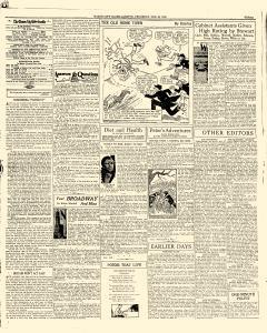 Mason City Globe Gazette, February 28, 1929, Page 3