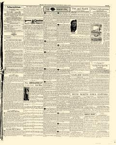 Mason City Globe Gazette, March 16, 1929, Page 3