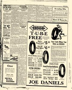 Mason City Globe Gazette, March 29, 1929, Page 17