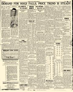 Mason City Globe Gazette, July 02, 1929, Page 16