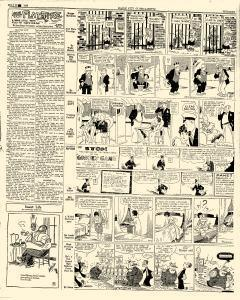 Mason City Globe Gazette, July 23, 1929, Page 13