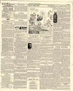 Mason City Globe Gazette, September 03, 1929, Page 3