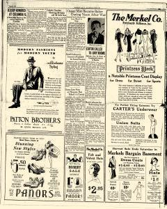 Mason City Globe Gazette, November 01, 1929, Page 12