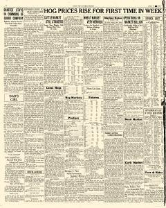 Mason City Globe Gazette, July 17, 1930, Page 22
