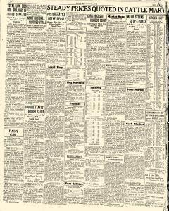 Mason City Globe Gazette, July 23, 1930, Page 16