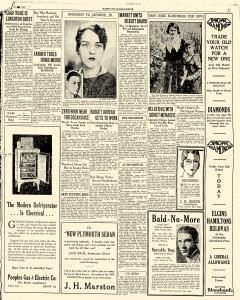 Mason City Globe Gazette, July 23, 1930, Page 7