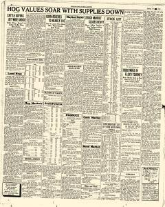 Mason City Globe Gazette, April 27, 1931, Page 16