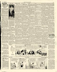 Mason City Globe Gazette, July 06, 1931, Page 15