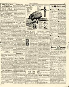 Mason City Globe Gazette, October 27, 1931, Page 11