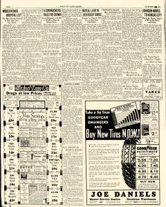 Mason City Globe Gazette, November 09, 1933, Page 8
