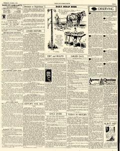 Mason City Globe Gazette, March 01, 1934, Page 5