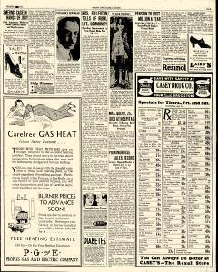 Mason City Globe Gazette, March 01, 1934, Page 17