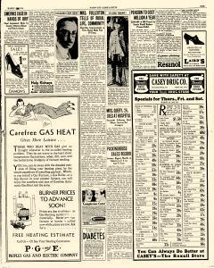 Mason City Globe Gazette, March 01, 1934, Page 19