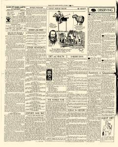 Mason City Globe Gazette, October 12, 1934, Page 4