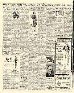 Mason City Globe Gazette, October 12, 1934, Page 6