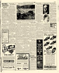 Mason City Globe Gazette, October 12, 1934, Page 3