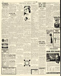 Mason City Globe Gazette, October 16, 1934, Page 26