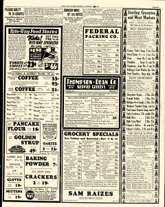 Mason City Globe Gazette, November 08, 1934, Page 26