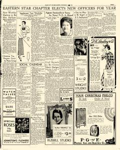 Mason City Globe Gazette, December 05, 1934, Page 3