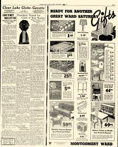 Mason City Globe Gazette, December 12, 1934, Page 10