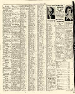 Mason City Globe Gazette, December 12, 1934, Page 23
