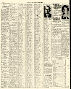 Mason City Globe Gazette, December 12, 1934, Page 24