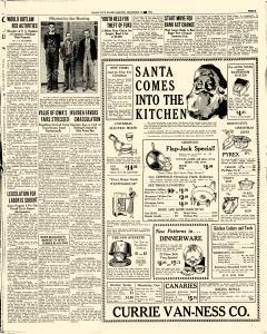 Mason City Globe Gazette, December 12, 1934, Page 5